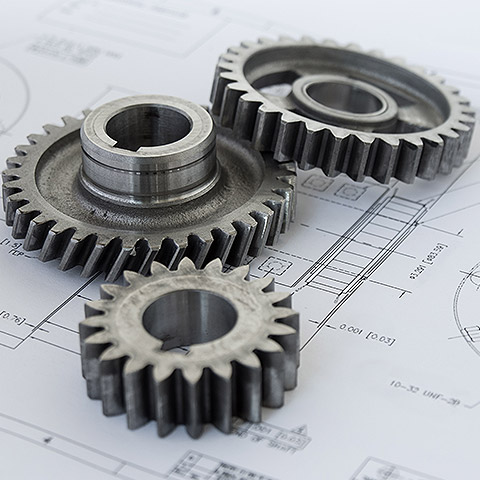 Mechanical Tools, Packaging & Construction Patent Search